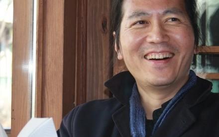 byung-chul-han