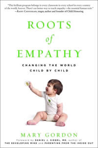 roots-of-empathy