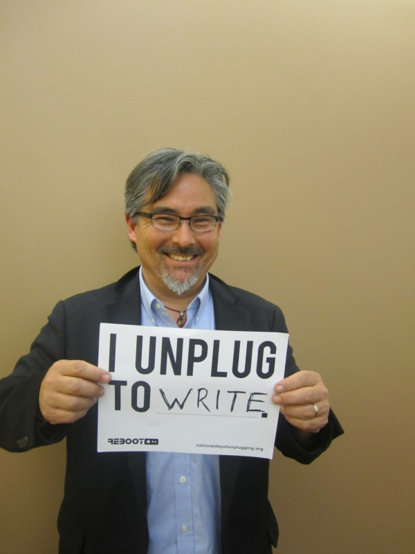 NDU-2013-unplug-photo-Alex-Pang-Menlo-Park-CA-e1360864252148