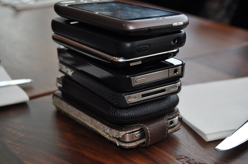 phone stack2