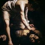 Dawid i Goliat: jak przekuć słabość w siłę