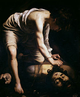 270px-David_and_Goliath_by_Caravaggio