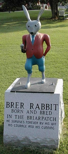brer_rabbit