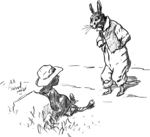 Br'er_Rabbit_and_Tar-Baby