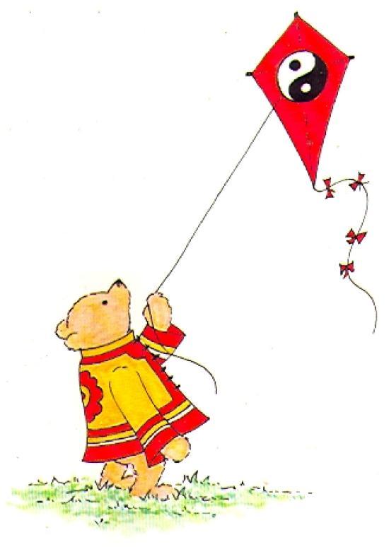 tao-of-pooh (1)