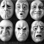 Emocje w polityce