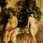 O kobiecości (i męskości) bez winy i wstydu