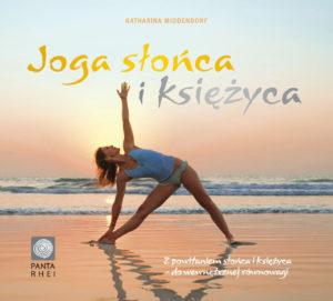 joga-slonca-i-ksiezyca