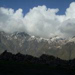 """Samotność w wysokich górach. Recenzja """"Całego życia"""" Roberta Seethalera"""