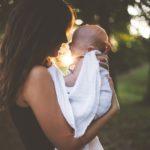Oddajcie kobietom moc rodzenia!