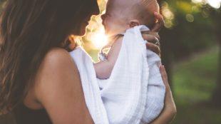pozytywne historie porodowe